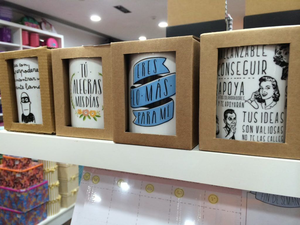 mr-wonderful-1-comprar-mr-wonderful-en-canarias