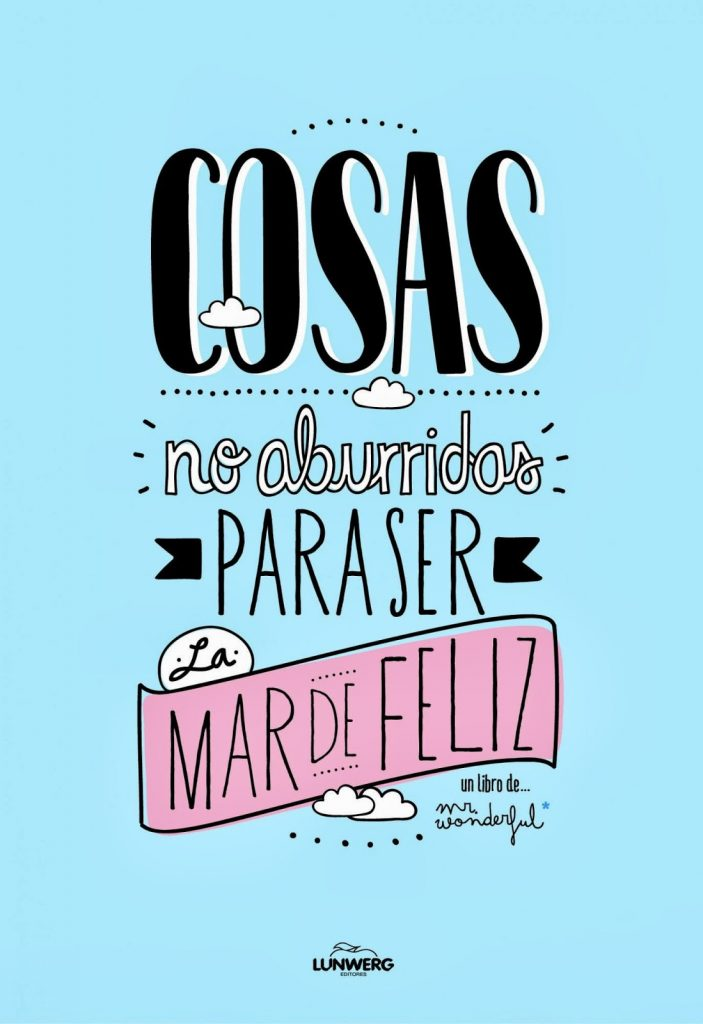 mr-wonderful-2-comprar-mr-wonderful-en-canarias