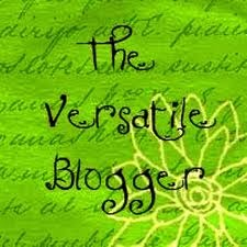 versatile-blog-award-ii
