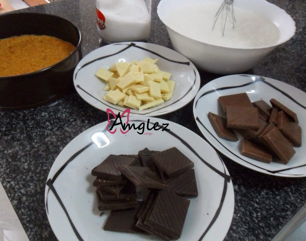 ingredientes-tarta-de-tres-chocolates-helada-tarta-3-chocolates-helada