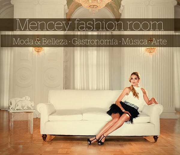 tercera-edicin-de-mencey-fashion-room-iii-edicin-de-mencey-fashion-room