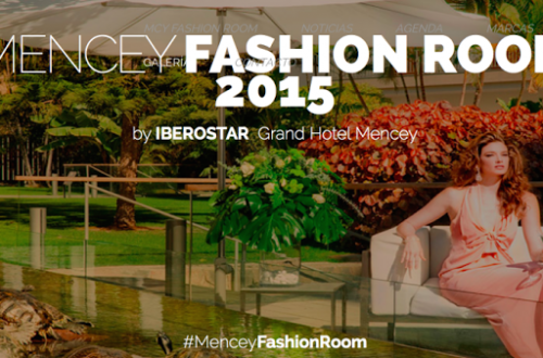 IV Mencey Fashion Room Amglez 1