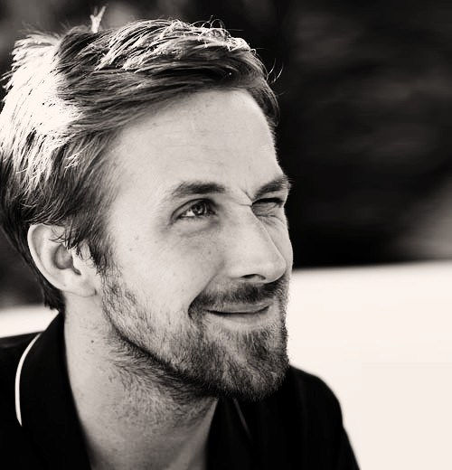 ryan-gosling-paps-ms-sexys-los-10-paps-ms-sexys-del-mundo