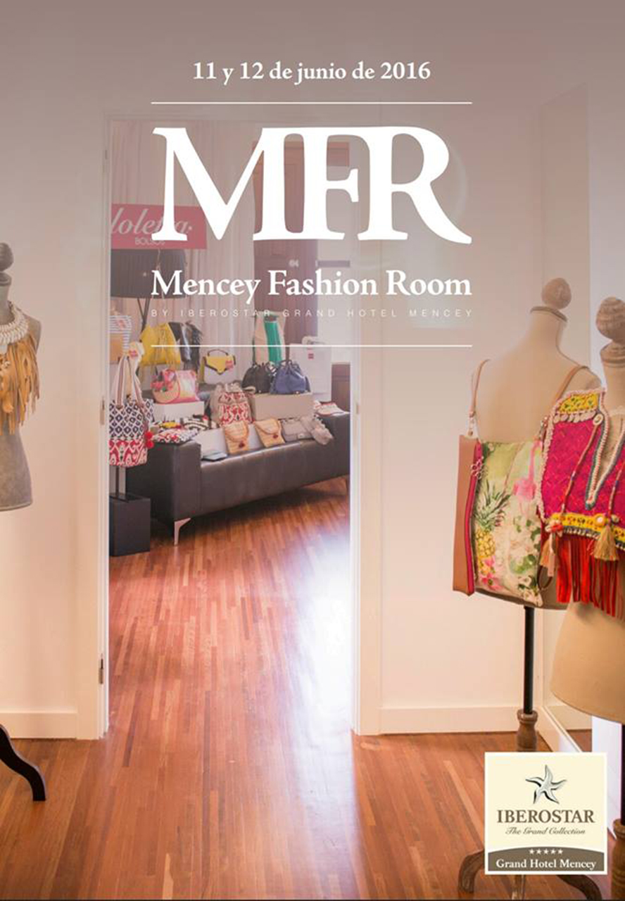 mencey-fashion-room-2016-la-5-edicin-de-mencey-fashion-room-junio-2016