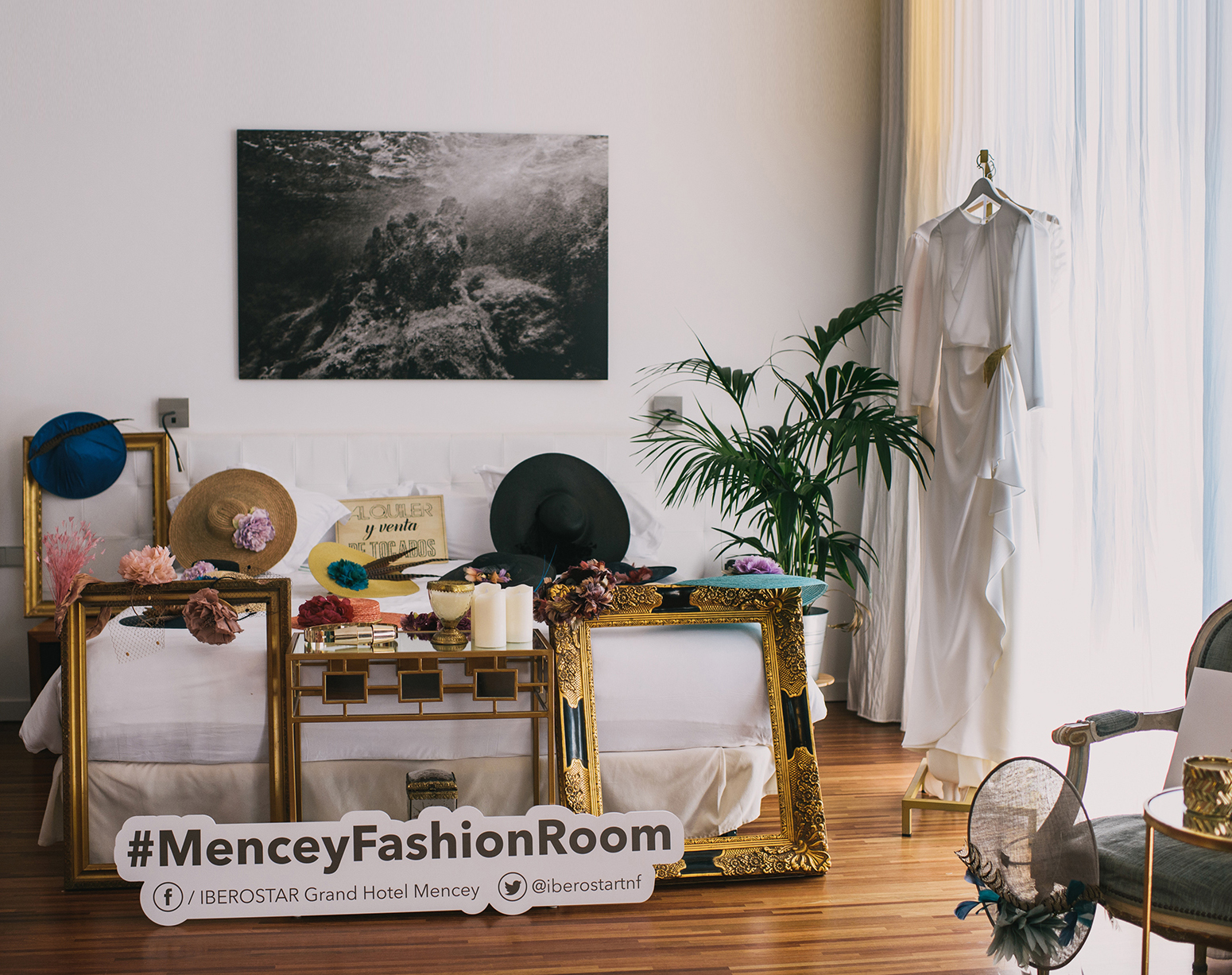 mencey-fashion-room-17-la-exclusividad-un-ao-ms-en-la-nueva-edicin-de-mfr17