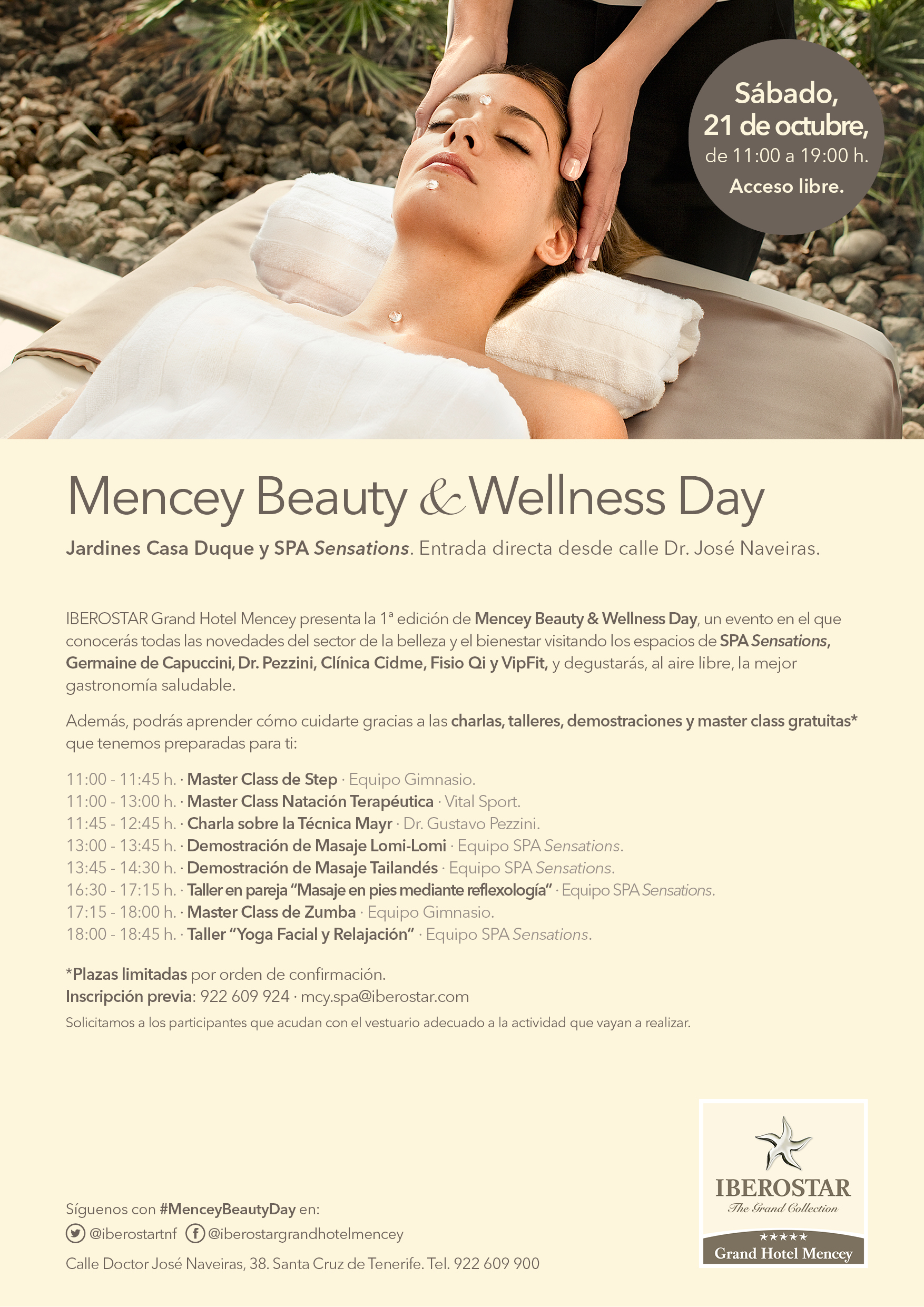 mencey-beauty-amp-wellness-day-mencey-beauty--wellness-day