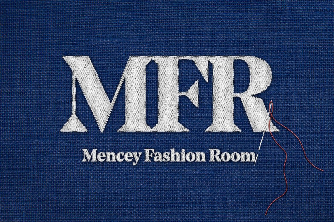 mencey fashion room 2018