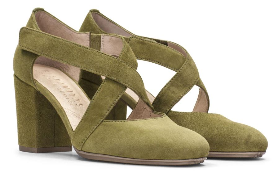 zapatos-hispanitas-tacon-verde--no-renuncies-a-la-exclusividad-y-al-diseo-autntica-calidad-con-hispanitas