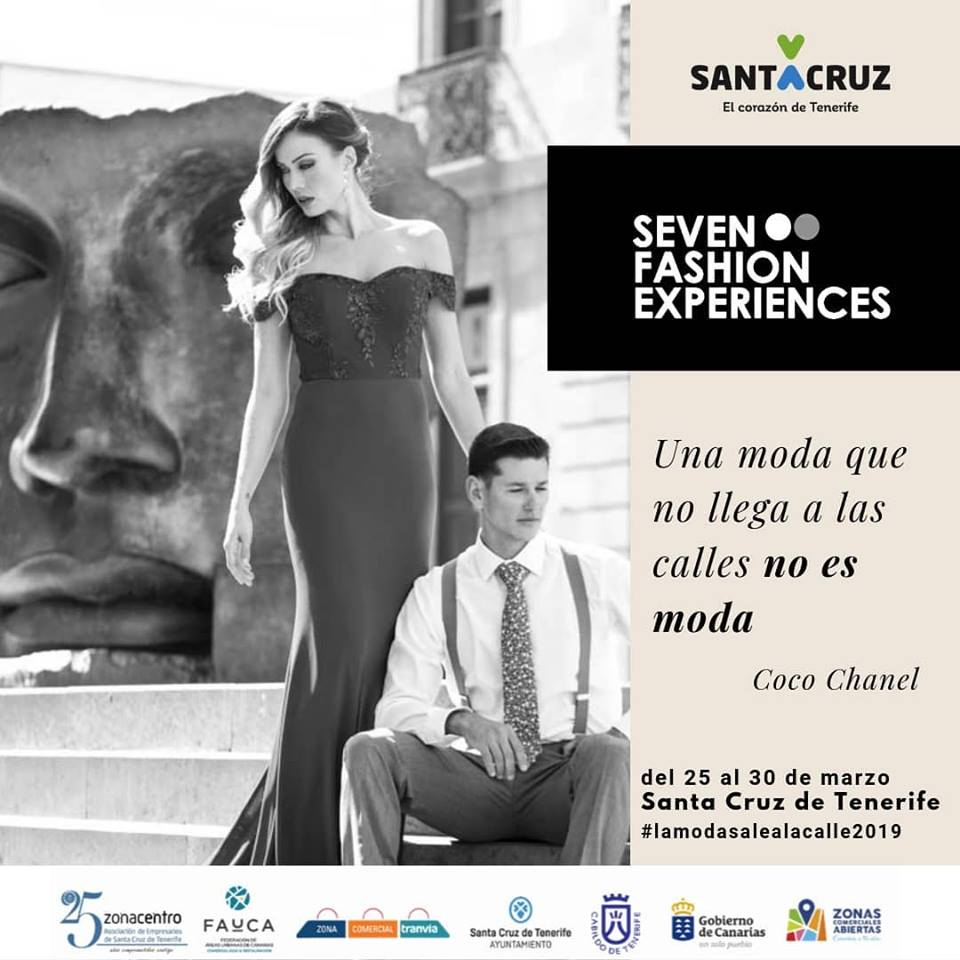 seven-fashion-experiences-primera-edicin-de-seven-fashion-experiences-2019
